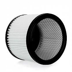 Klarstein, náhradní HEPA filtr k vysavači IVC-50