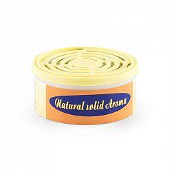 Klarstein Tramontana Lemon-Aroma citronová aroma, náhradní kartuše, příslušenství k vzduchovému čističi