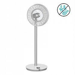 Klarstein Whisperwind, stojanový ventilátor, 12